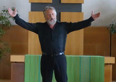 Jean-Claude Hurni
